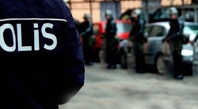 Dolandırıcı çete çökertildi; 7 gözaltı