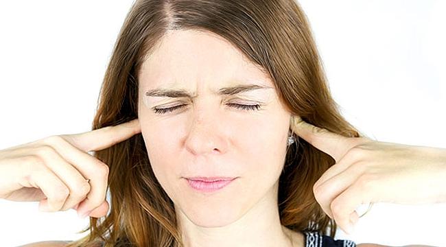 Otoskleroz nedir?