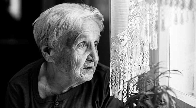 Alzheimer'ı yavaşlatmak mümkün mü?