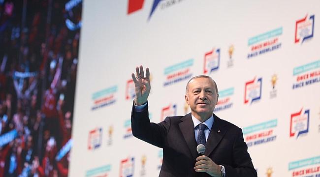 İşte AK Parti Kocaeli belediye başkan adayları!