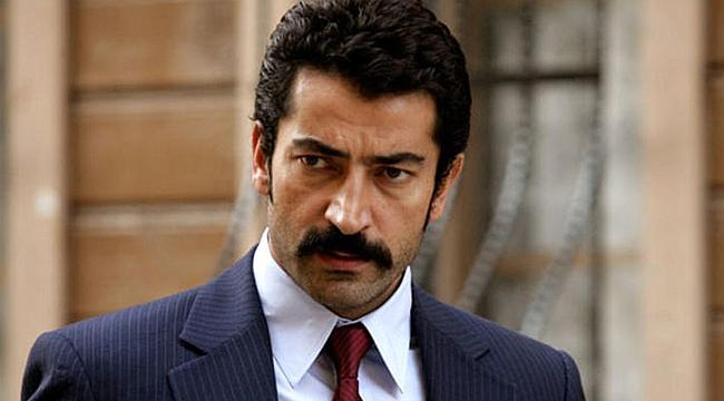 İmirzalıoğlu dava açtı, mahkeme karar verdi
