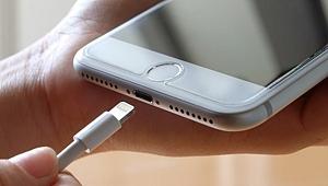 iPhone'larda dikkat çekici değişiklik!