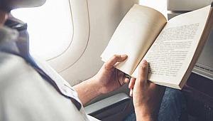 Yazı okurken neden midemiz bulanır?