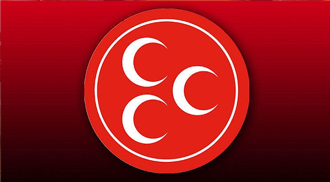 MHP Kocaeli istişare yapacak