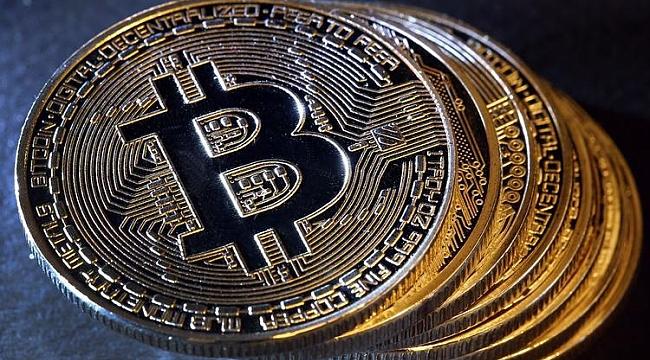 Bitcoin yeniden 3,900 dolar sınırında