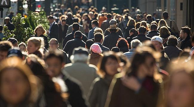 Ocak ayı işsizlik rakamı açıklandı