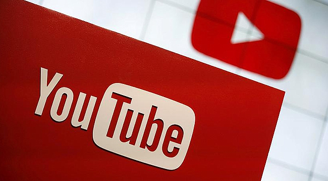 YouTube'dan pedofili hamlesi