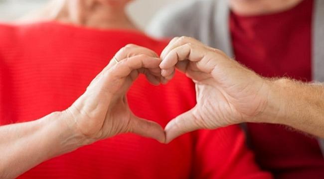 Hollanda hükümetinden 'aşk testi'