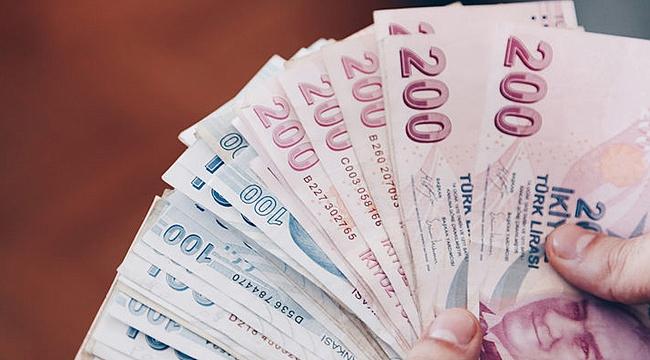 Yeni kıdem fonu neler getirecek