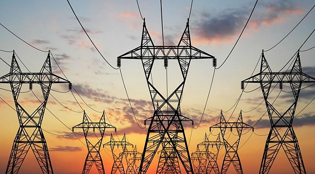 18 Mayıs'ta elektrik kesintisi var!