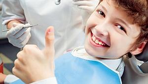 Diş hekimliği teknolojiye ayak uyduruyor!
