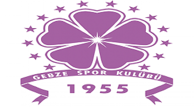 Gebzespor'da kongre tarihi belli oldu