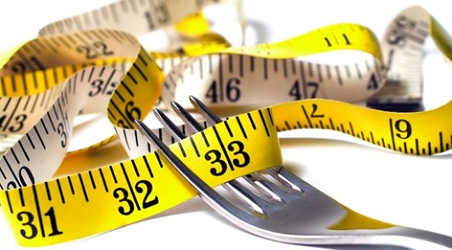 Metabolizmayı yavaşlatan 5 hata!