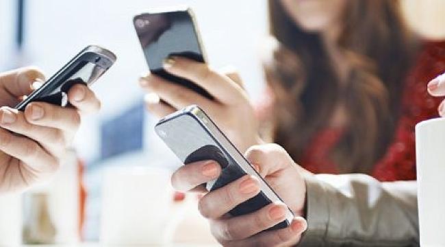 Sosyal medyanın hayatımıza etkileri
