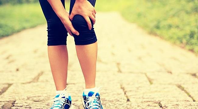 Spor dallarına bağlı sakatlıklar