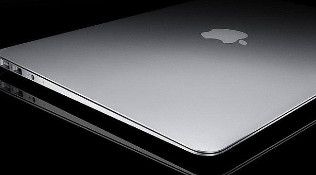 Apple, dizüstü bilgisayarları geri çağırıyor