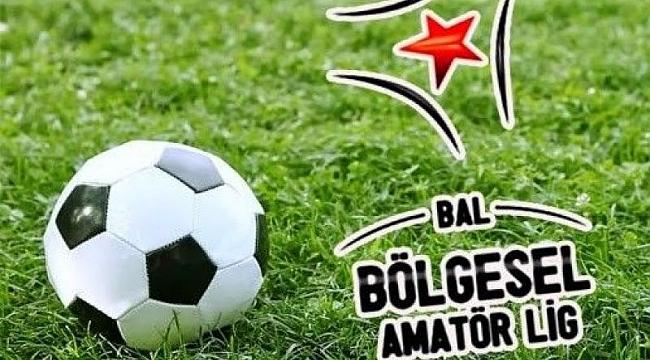 BAL Ligi'nde 10'uncu sezon hazırlığı