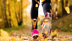 """""""Egzersiz, diyabet hastasının yaşam kalitesini arttırıyor"""""""