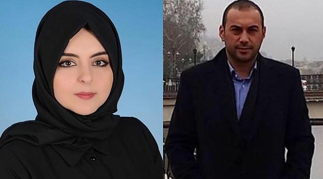Ellibeş'in ekibine Darıca'dan yeni isimler