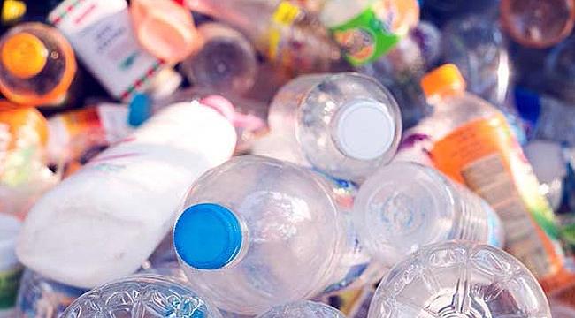 Plastik kullanımını azaltmanın yolları