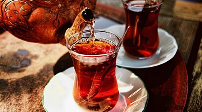 Şeker ve çay fiyatına %15 zam