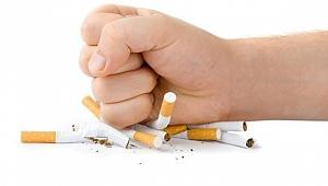 Uzmanlardan elektronik sigara uyarısı