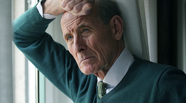 Yaşlılıkta psikolojiyi koruma yöntemleri