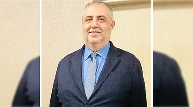 Mehmet Başaran'ın acı kaybı