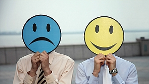 Bipolar bozukluğu düşündüren göstergeler