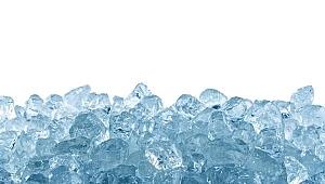 Buz yeme isteği kansızlık sebebi olabilir!