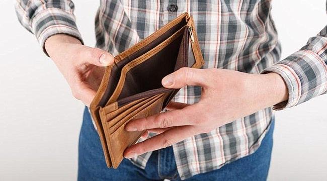 Enflasyon maaşa nasıl yansıyacak?