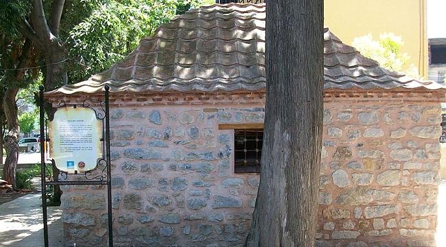 Gebze'nin tarihi yapısına sahip çıkılıyor