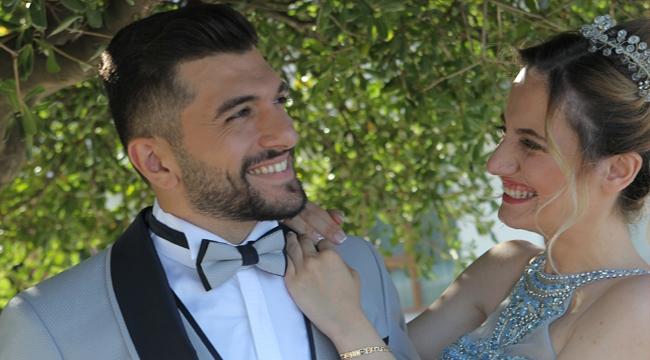 Gebze yılın düğününü bekliyor