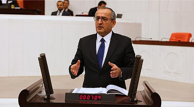 Akar'dan Yavuz Selim ve Hürriyet açıklaması