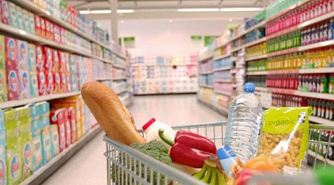 Haziran enflasyonu açıklandı
