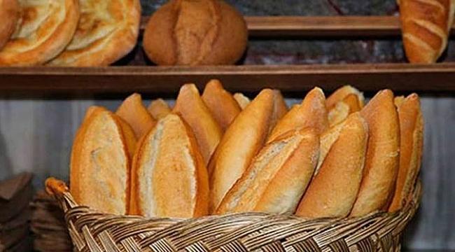 Kocaeli'nde halk ekmek sistemi kurulacak