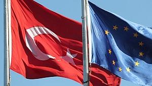 Türkiye'yi Almanya engelliyor