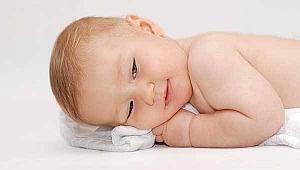 Bebek üşümesine karşı önlemler