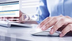 EBA'dan 'Akıllı Öneri' sistemi