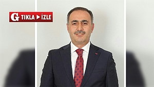 İbrahim Şahin'den duygulandıran şiir