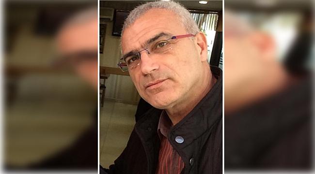 İyi Parti Gebze'nin acı kaybı