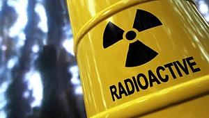 Rusya'da radyoaktif sızıntı tespit edildi
