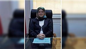 Afyonkarahisar'dan Çayırova'ya acı haber
