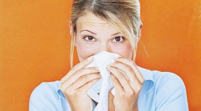 Bakımsız klima hastalık nedeni