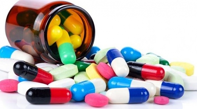 Bu besinler ilaçların etkisini azaltıyor