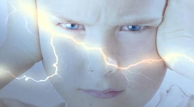 Çocuklarda ağrıyla ilaçsız başa çıkma yöntemi
