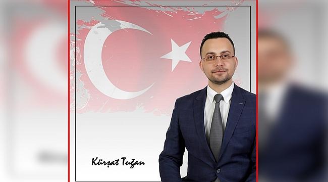 MHP Gebze yöneticisinin endişesi doğru çıktı