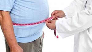 Obezite cerrahisi ne zaman gerekli?