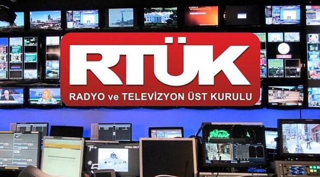 Televizyon haberlerinde yeni dönem