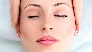 Akupunktur hangi hastalıklara iyi gelir?